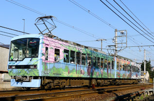 rie16593