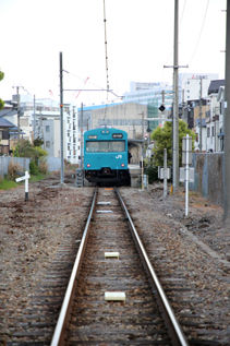 rie17266