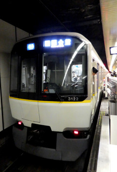 rie20437