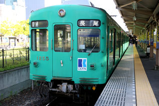 rie17565