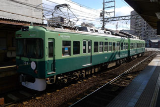 rie16576