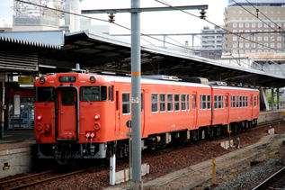 rie17657