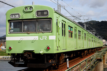 rie21222
