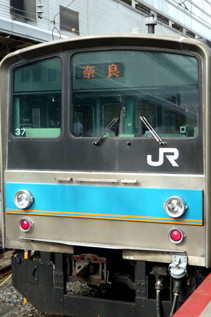 rie18185