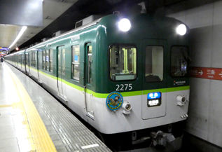 rie17983