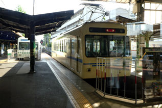 rie17786