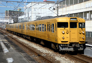rie17468