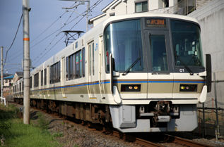 rie17340-01