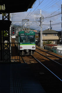 rie16577