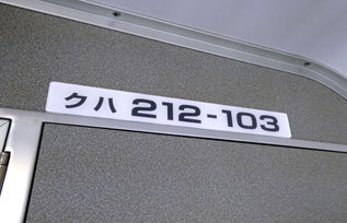 rie17440