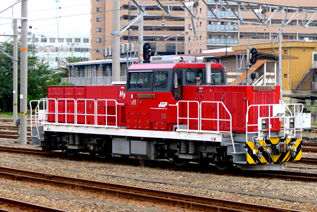 rie15546