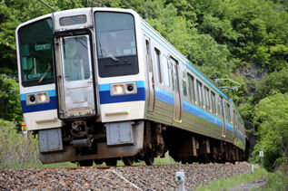 rie17452