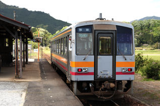 rie15202