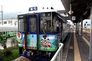 rie7065.jpg