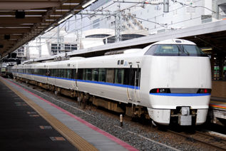 rie16978