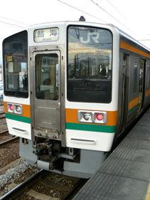 rie12604.jpg