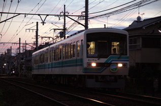 rie18297