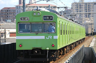 rie15304