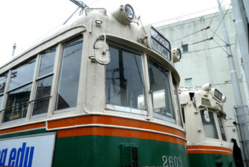 rie19450