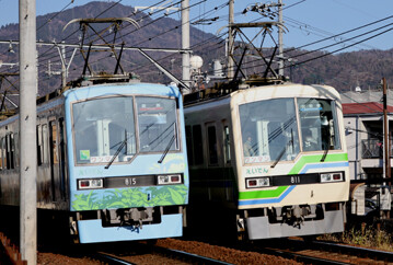 rie21336