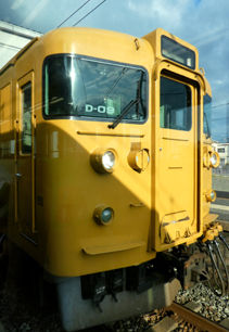 rie17487