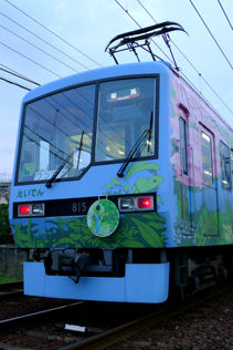 rie15524