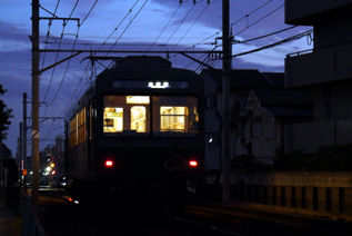 rie15866