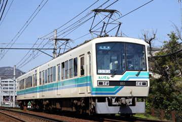 rie22240