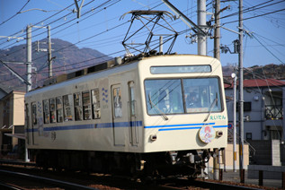 rie18542