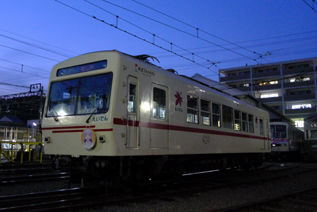rie15265