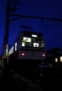 rie15641