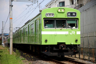 rie17235