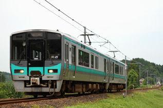 rie5014.jpg
