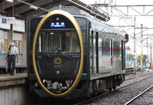 rie17459