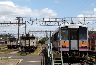 rie15201