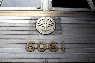rie6530.jpg