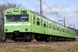 rie16892