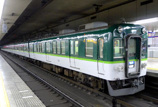 rie15816