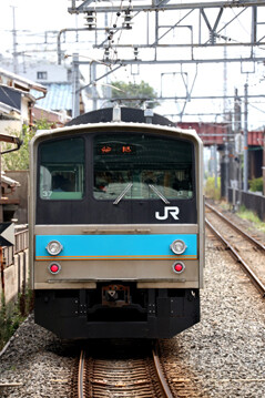 rie20748