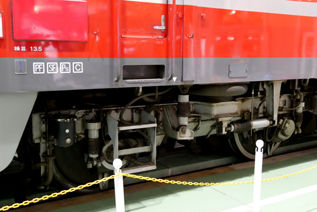 rie16691