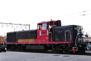 rie16741