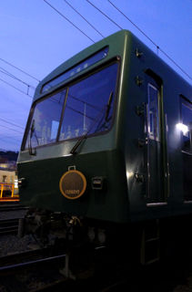 rie15362