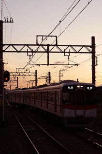 rie17724