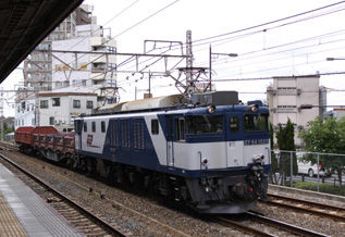 rie4926.jpg