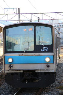 rie18362