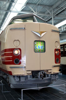 rie9635.jpg