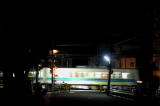 rie16677