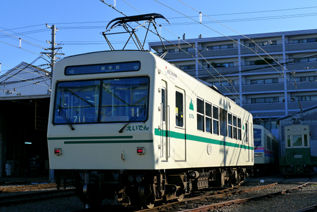 rie15370