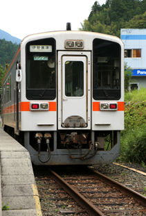 rie16182