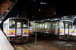 rie12003.jpg